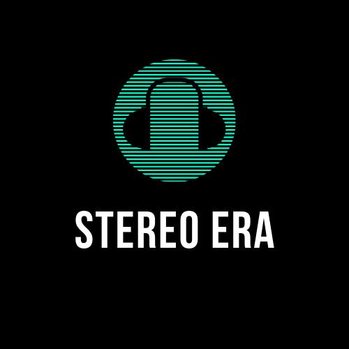 Stereo Era Records